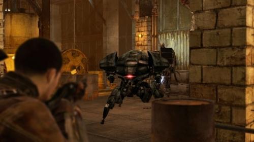 Terminator-Salvation-Game-Photo
